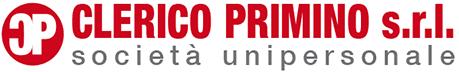 Logo-459x72
